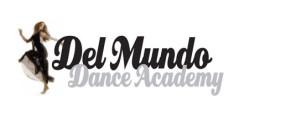 Culture Shock Dance Show – Del Mundo Dance Academy