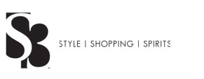 S3 style shopping spirits [closed]