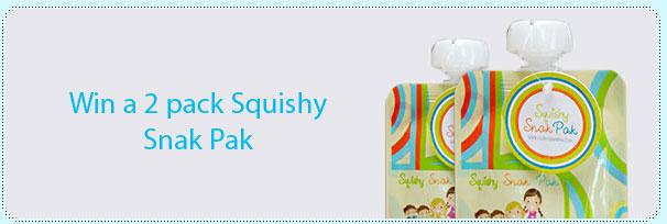 squishysnakpak_coupon