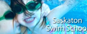 Saskatoon Swim School Private Lessons