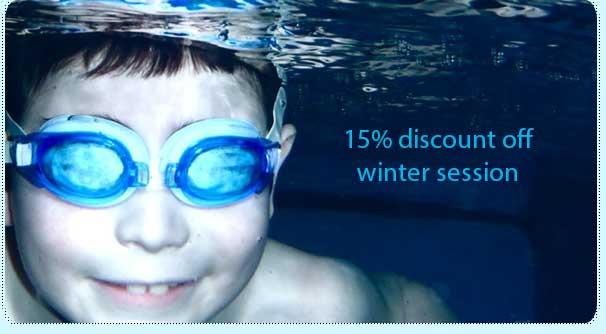 swimschool_coupon