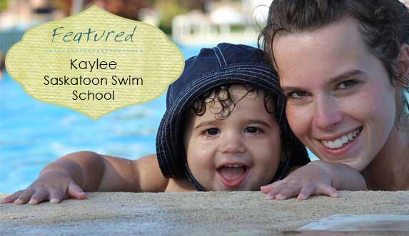 swimschool_featured