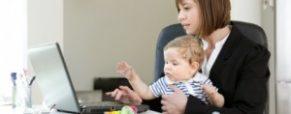 Saskatoon StarPhoenix working on two mom-focused stories