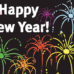 Boston Pizza New Year's Eve for families